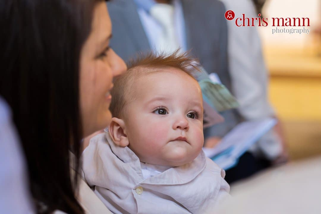 christening-st-peters-guildford-010