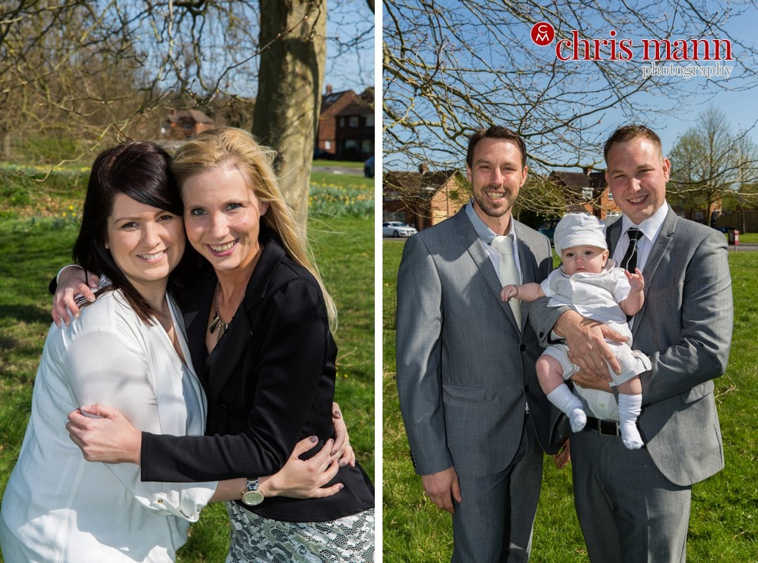christening-st-peters-guildford-037