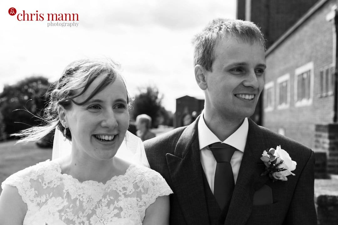 Guildford-cathedral-wedding-022