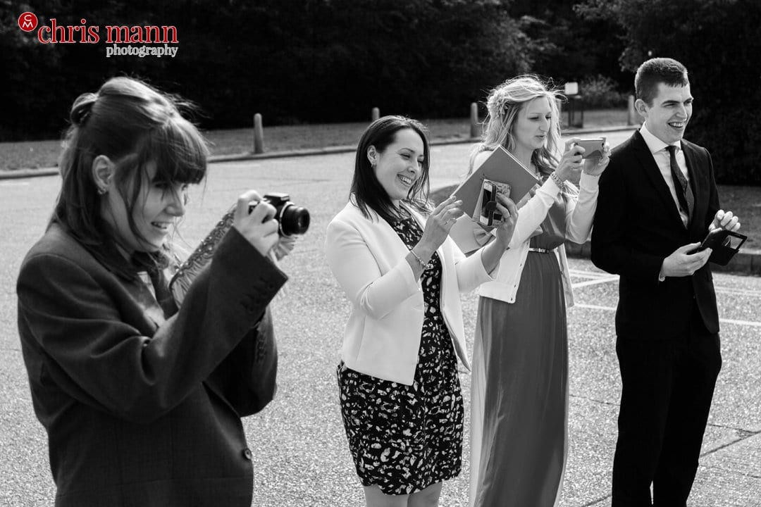 Guildford-cathedral-wedding-023