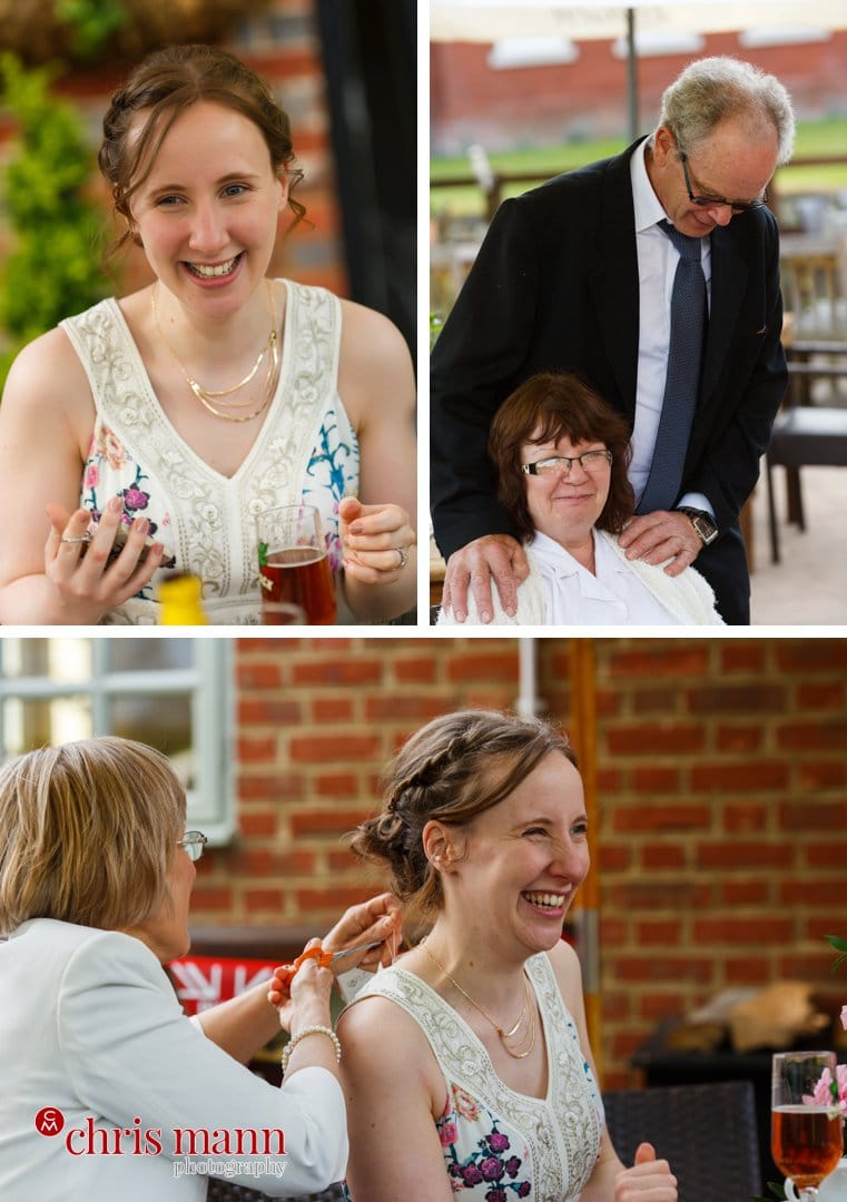 Guildford-cathedral-wedding-040
