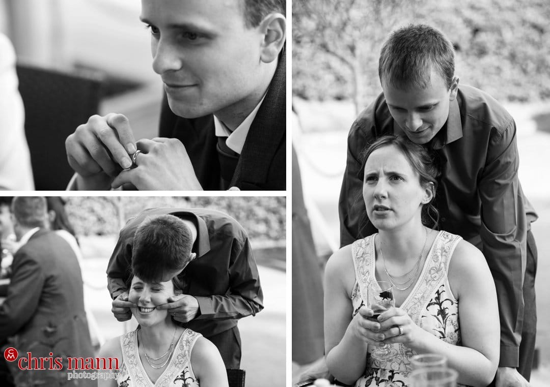 Guildford-cathedral-wedding-041