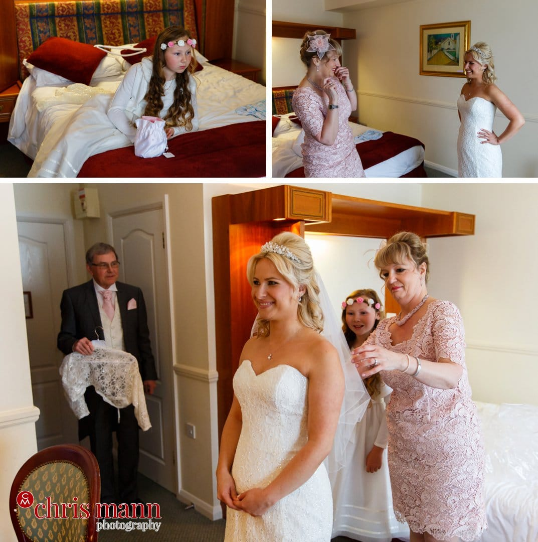 Guildford-wedding-photos-Manor-House-001