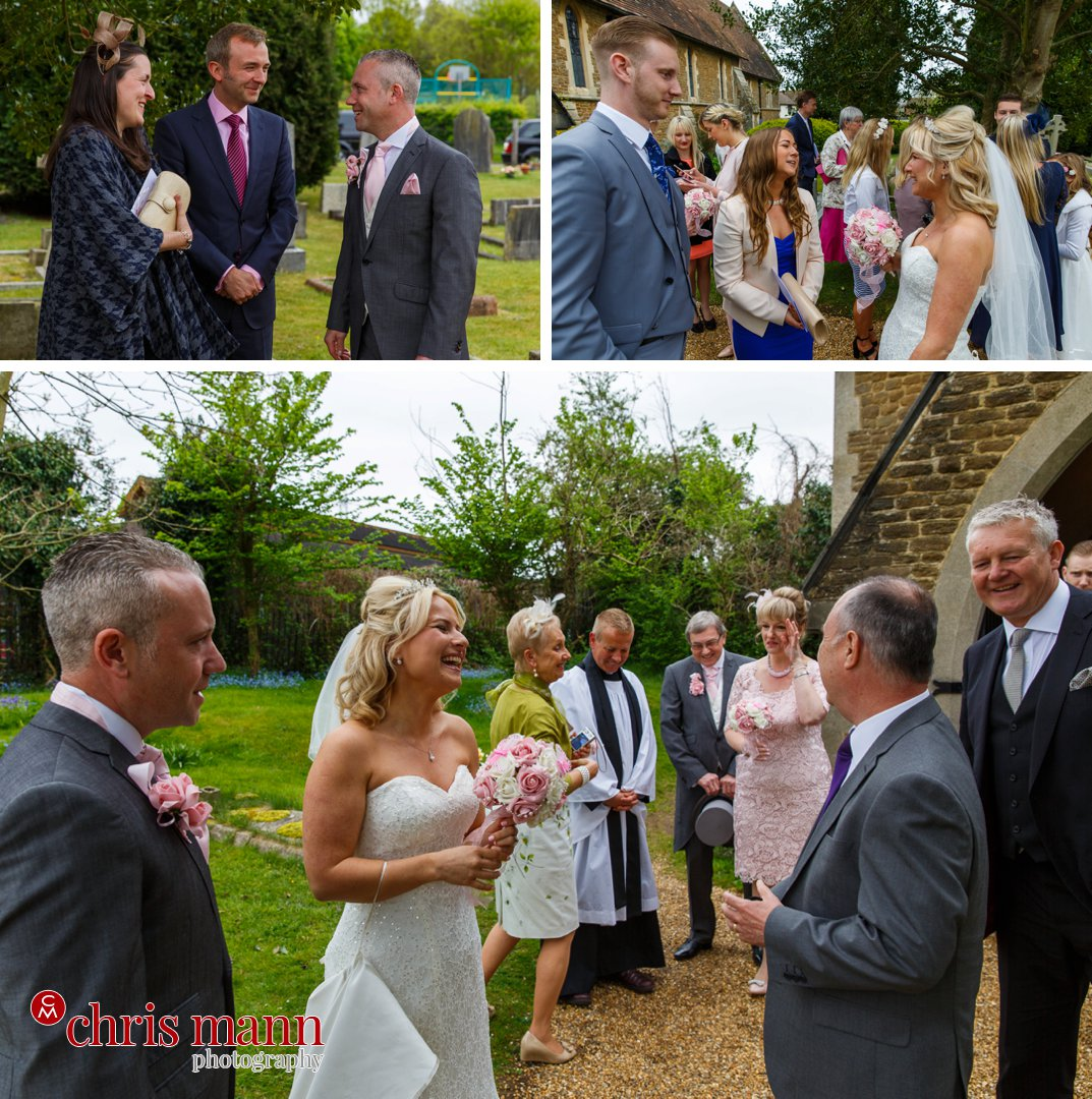 Guildford-wedding-photos-Manor-House-008