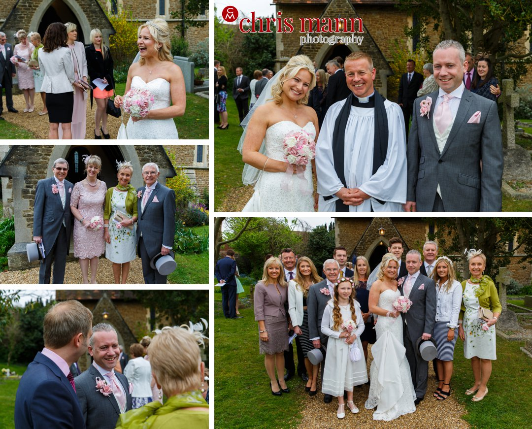 Guildford-wedding-photos-Manor-House-009