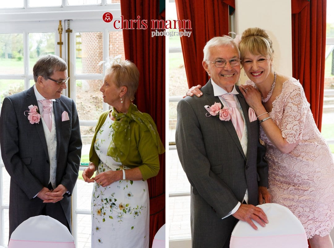 Guildford-wedding-photos-Manor-House-019