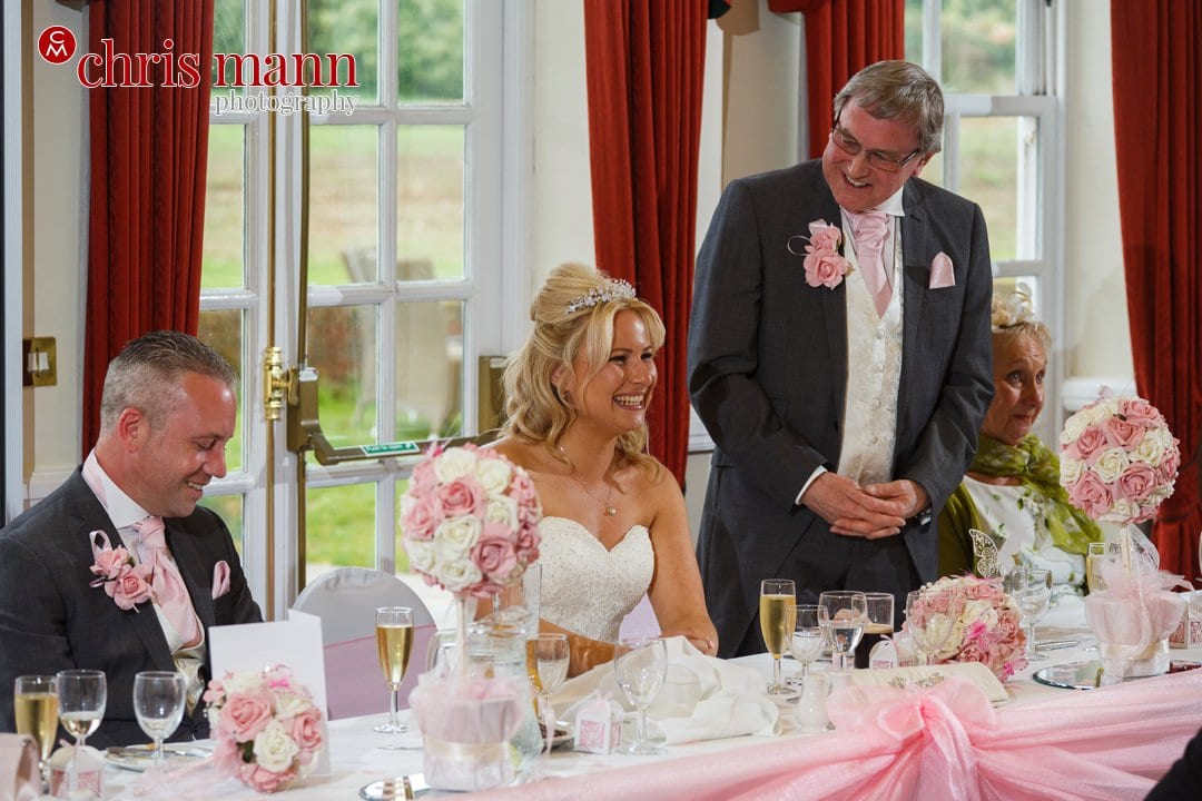 Guildford-wedding-photos-Manor-House-022
