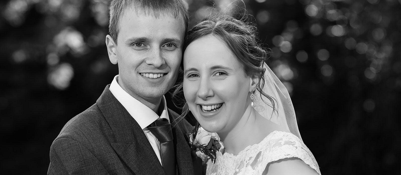 Guildford Cathedral wedding | Charlotte & Tom
