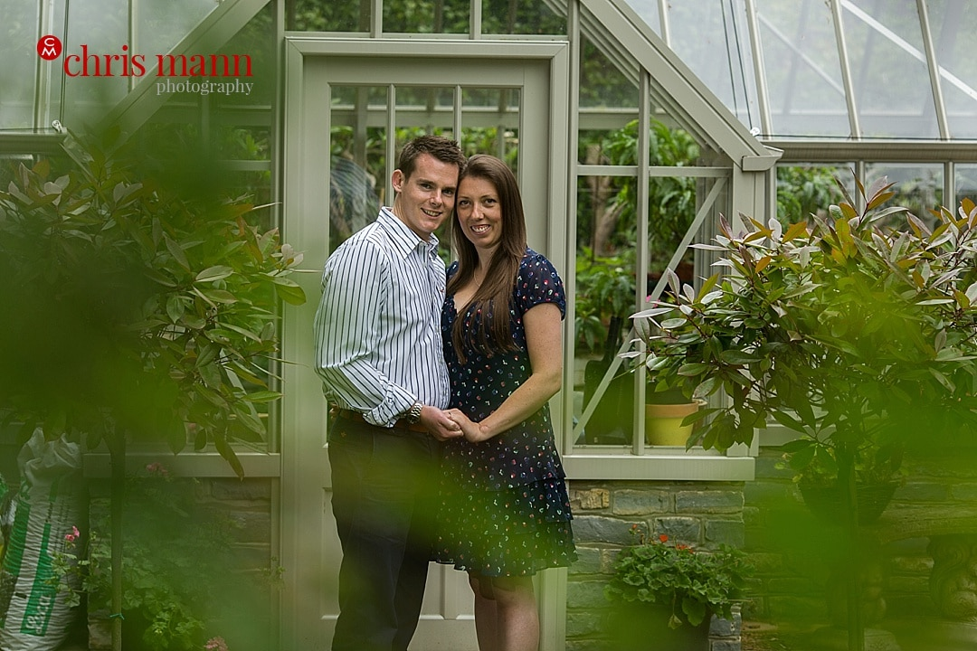 Hampshire-engagement-shoot-010