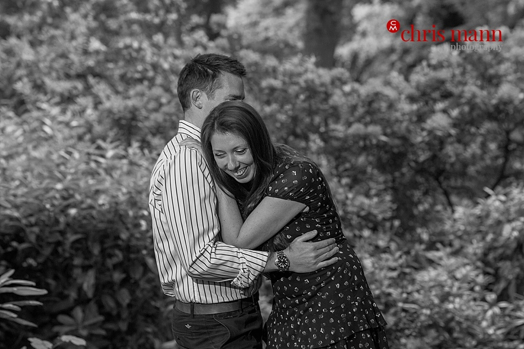 Hampshire-engagement-shoot-012