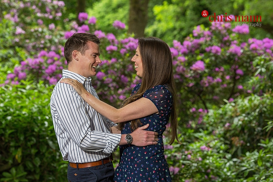 Hampshire-engagement-shoot-013