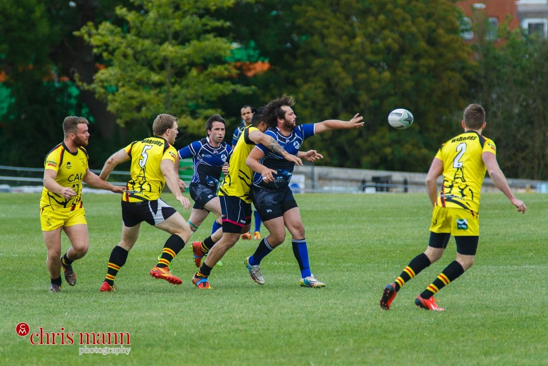 Surrey-Sharks-vs-Weald-Warriors-London-Cup-semi-2015-001