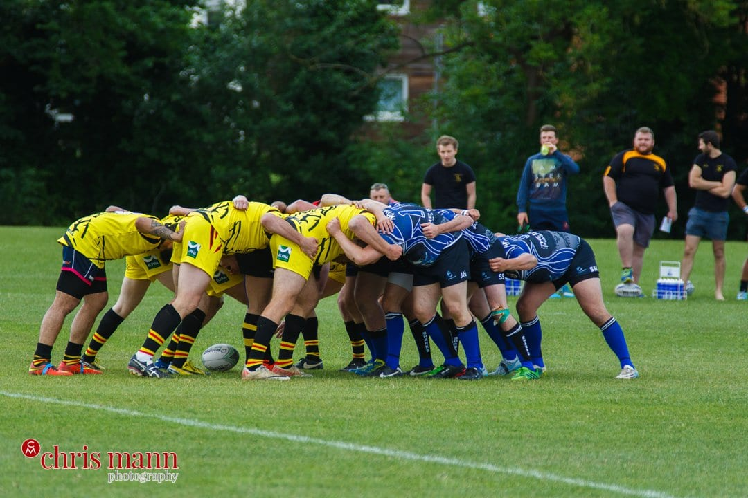 Surrey-Sharks-vs-Weald-Warriors-London-Cup-semi-2015-002