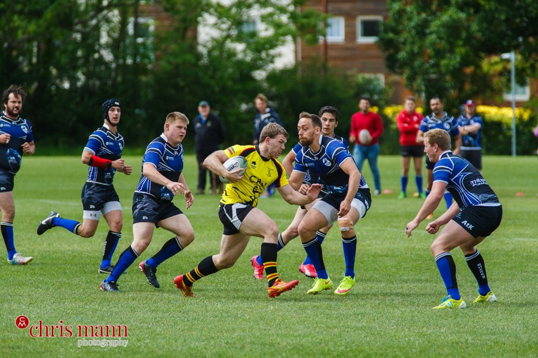 Surrey-Sharks-vs-Weald-Warriors-London-Cup-semi-2015-003