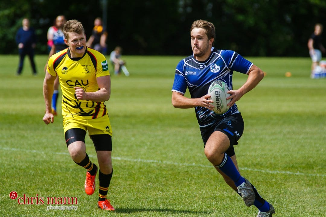 Surrey-Sharks-vs-Weald-Warriors-London-Cup-semi-2015-005
