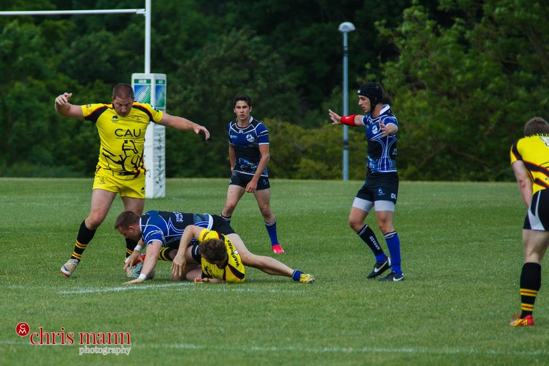 Surrey-Sharks-vs-Weald-Warriors-London-Cup-semi-2015-007