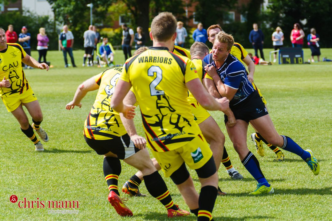 Surrey-Sharks-vs-Weald-Warriors-London-Cup-semi-2015-014