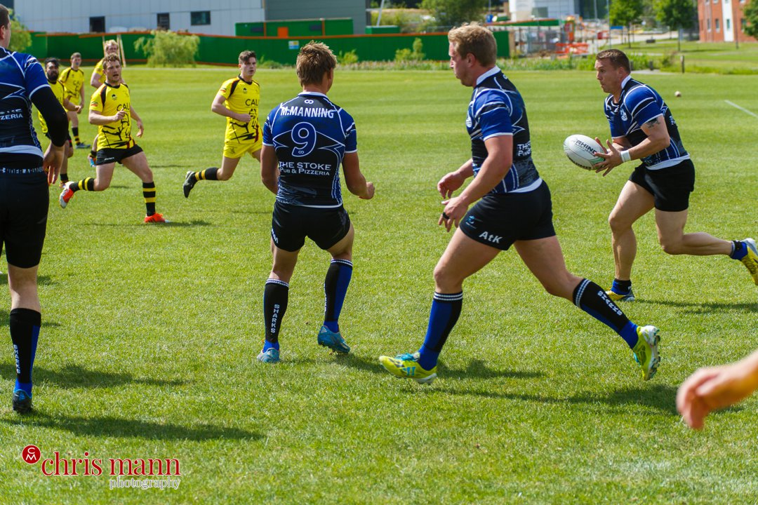 Surrey-Sharks-vs-Weald-Warriors-London-Cup-semi-2015-018