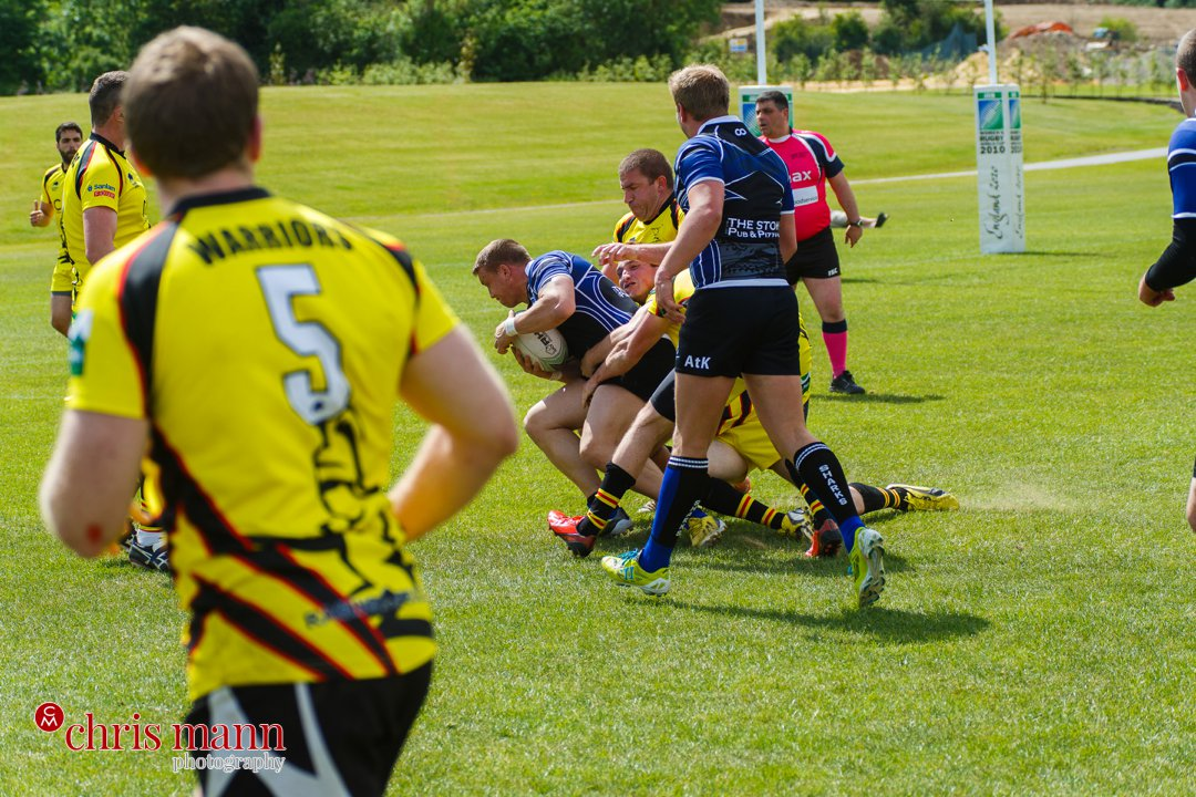 Surrey-Sharks-vs-Weald-Warriors-London-Cup-semi-2015-019