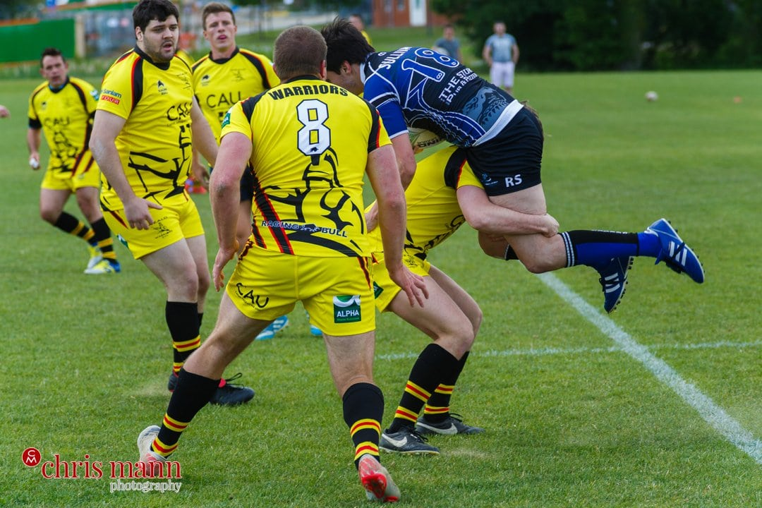 Surrey-Sharks-vs-Weald-Warriors-London-Cup-semi-2015-031