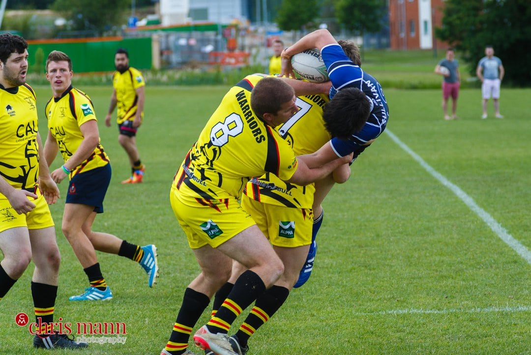 Surrey-Sharks-vs-Weald-Warriors-London-Cup-semi-2015-033