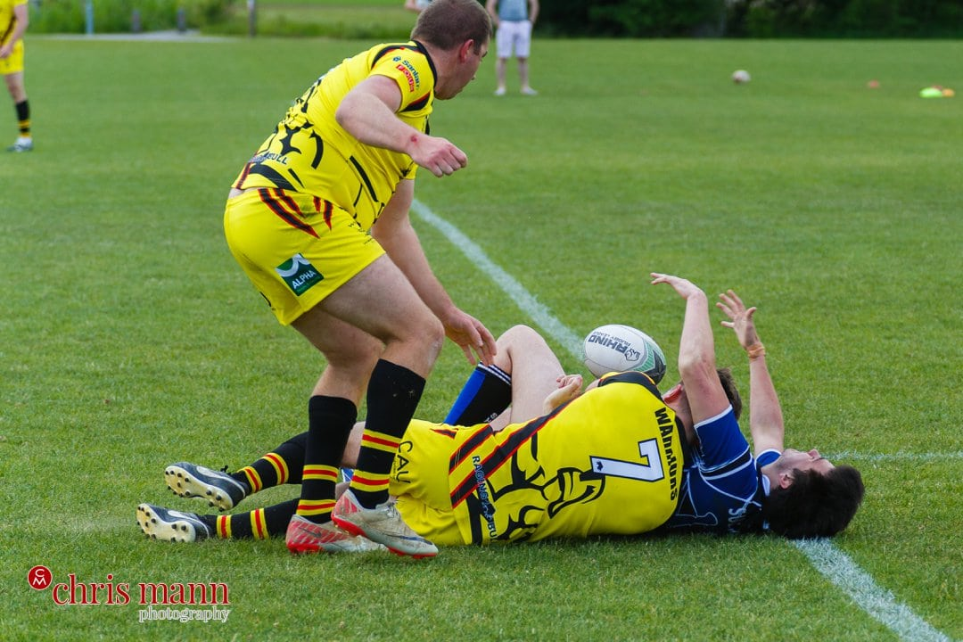 Surrey-Sharks-vs-Weald-Warriors-London-Cup-semi-2015-034