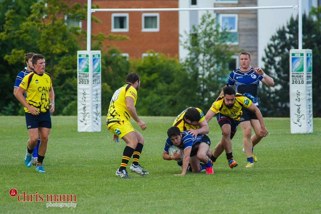 Surrey-Sharks-vs-Weald-Warriors-London-Cup-semi-2015-035