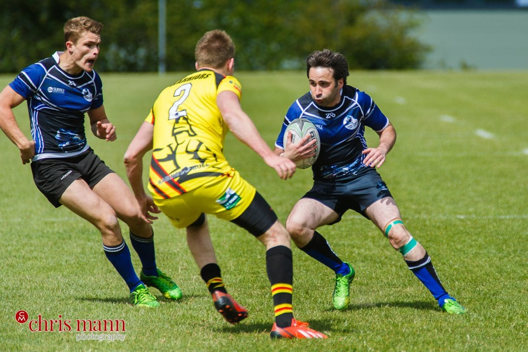 Surrey-Sharks-vs-Weald-Warriors-London-Cup-semi-2015-040