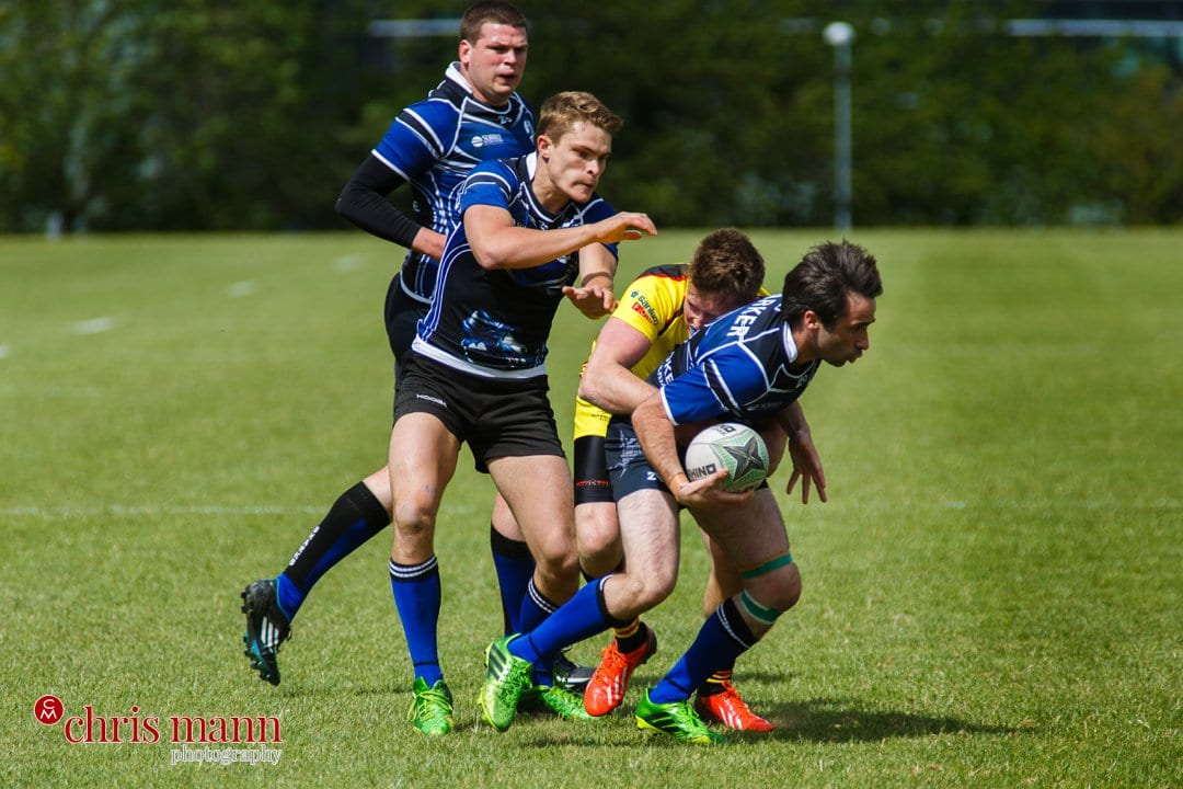 Surrey-Sharks-vs-Weald-Warriors-London-Cup-semi-2015-042