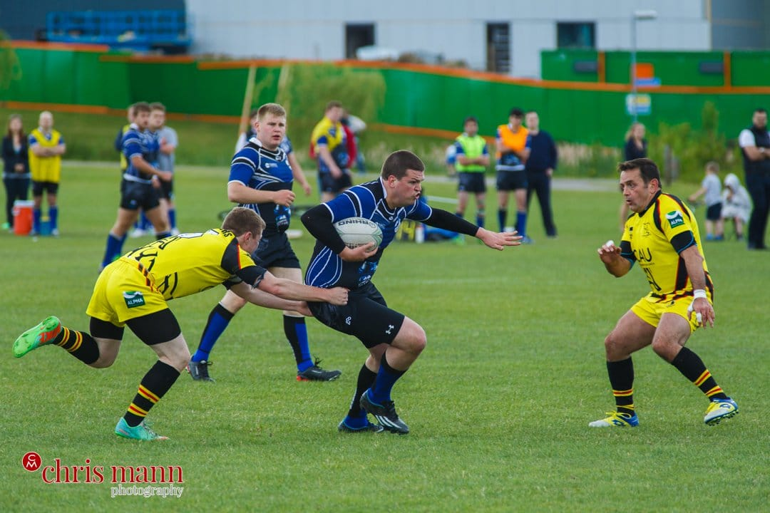 Surrey-Sharks-vs-Weald-Warriors-London-Cup-semi-2015-048