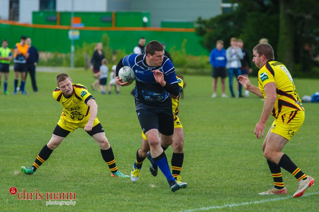 Surrey-Sharks-vs-Weald-Warriors-London-Cup-semi-2015-049