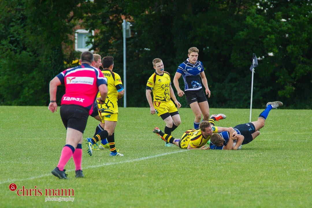 Surrey-Sharks-vs-Weald-Warriors-London-Cup-semi-2015-050