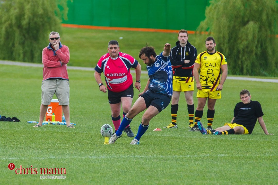 Surrey-Sharks-vs-Weald-Warriors-London-Cup-semi-2015-051