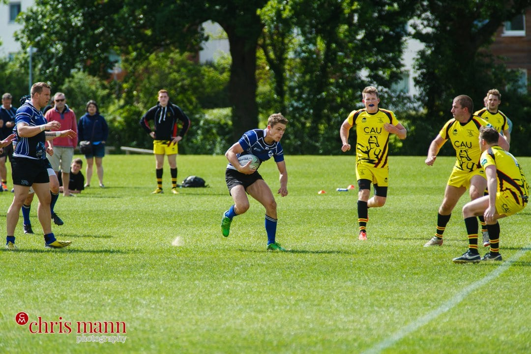 Surrey-Sharks-vs-Weald-Warriors-London-Cup-semi-2015-054