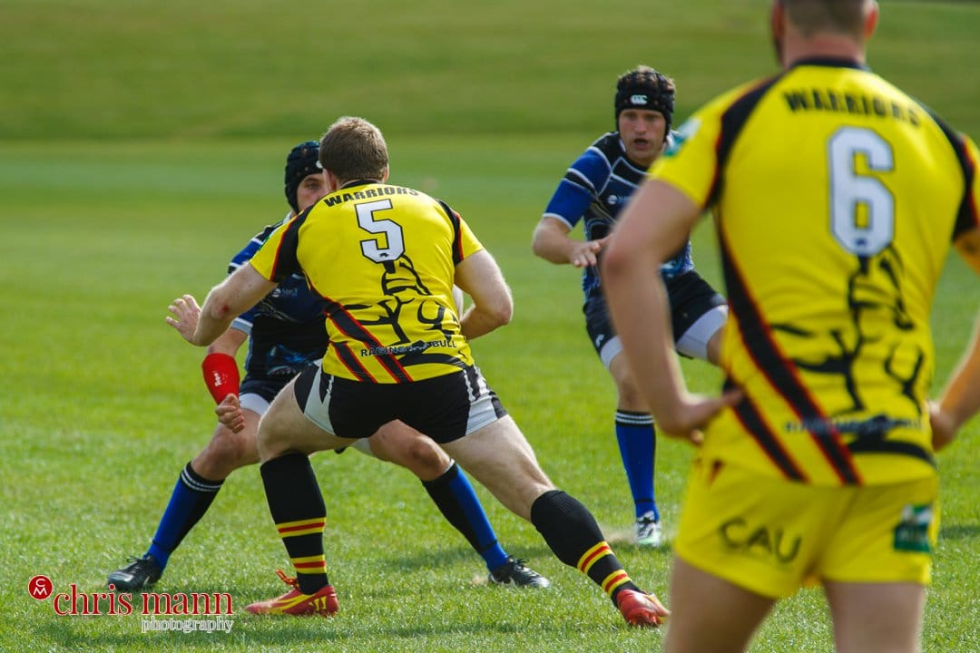 Surrey-Sharks-vs-Weald-Warriors-London-Cup-semi-2015-059