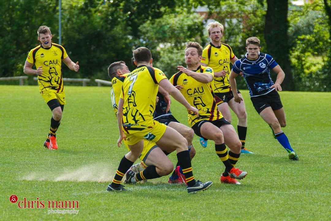 Surrey-Sharks-vs-Weald-Warriors-London-Cup-semi-2015-062
