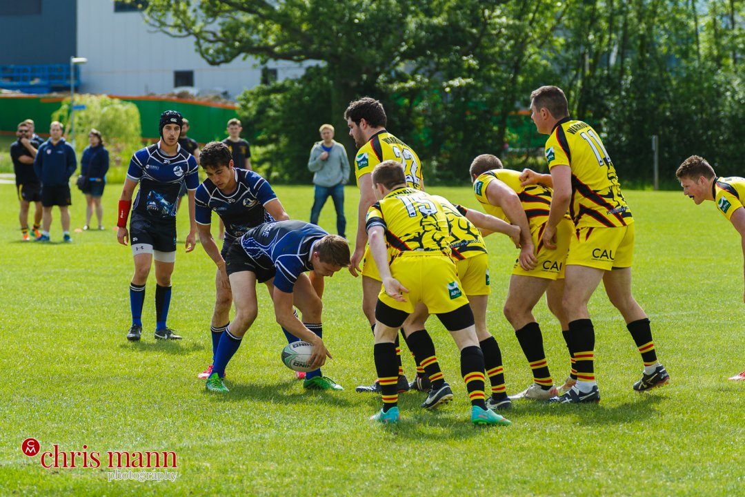Surrey-Sharks-vs-Weald-Warriors-London-Cup-semi-2015-063