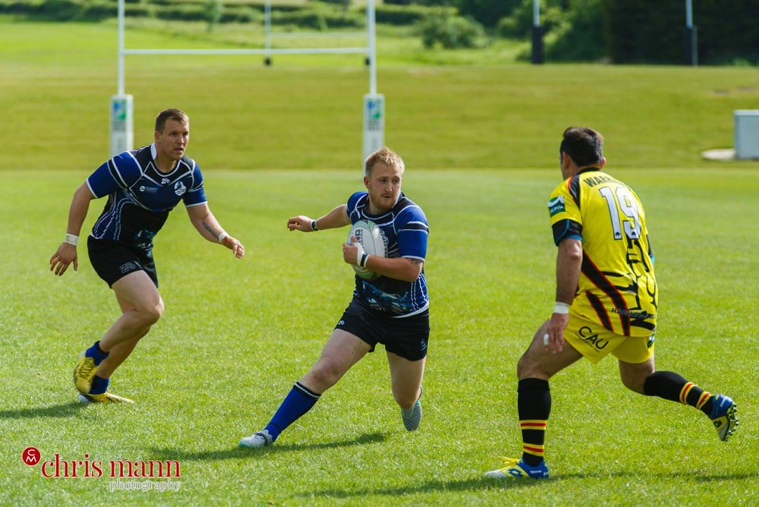 Surrey-Sharks-vs-Weald-Warriors-London-Cup-semi-2015-064