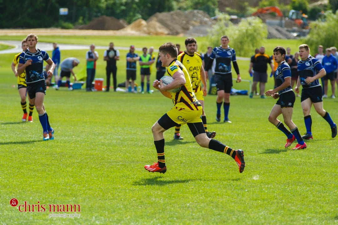 Surrey-Sharks-vs-Weald-Warriors-London-Cup-semi-2015-065
