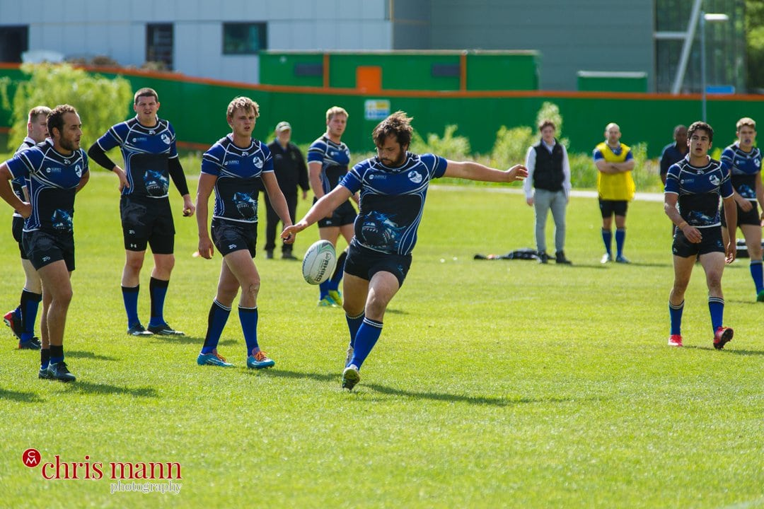 Surrey-Sharks-vs-Weald-Warriors-London-Cup-semi-2015-067