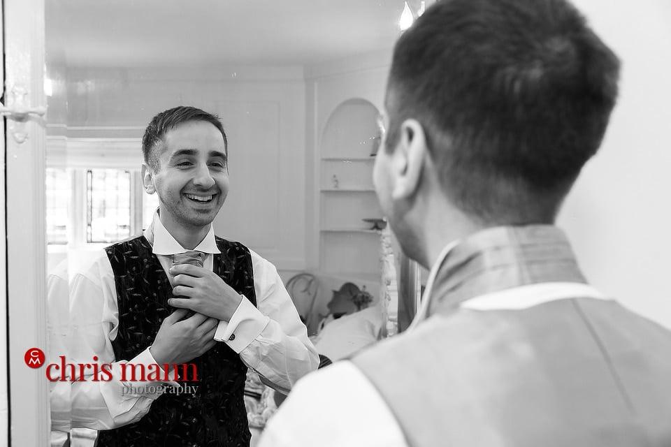 Brympton-Somerset-wedding-002