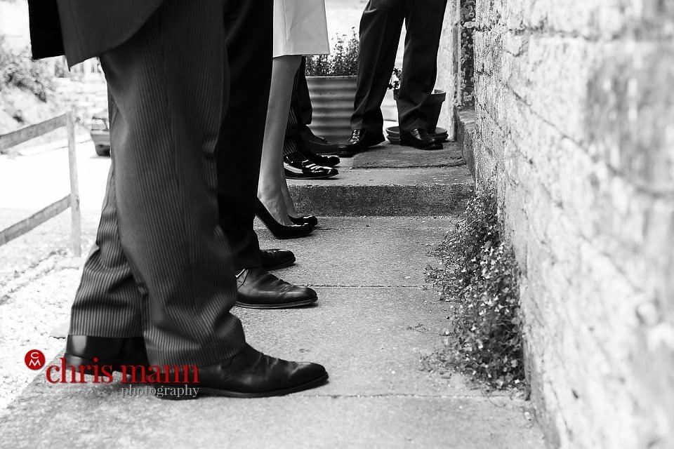 Brympton-Somerset-wedding-004