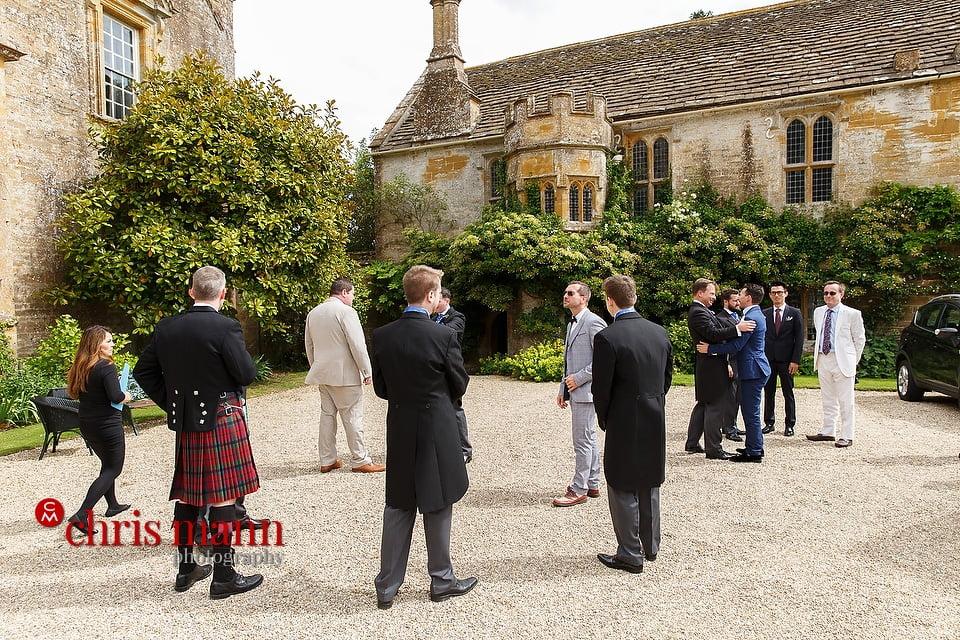 Brympton-Somerset-wedding-005