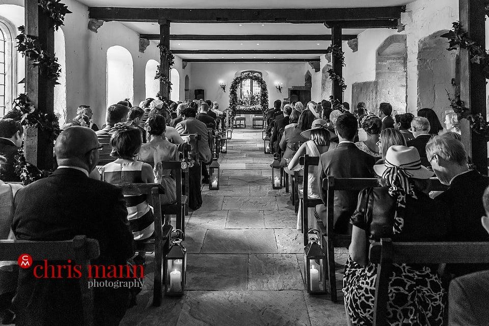 Brympton-Somerset-wedding-006