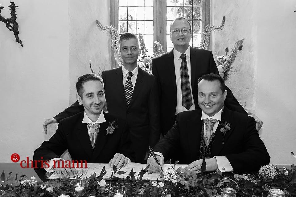 Brympton-Somerset-wedding-009