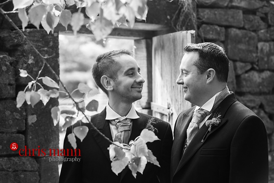 Brympton-Somerset-wedding-012
