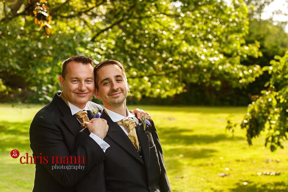 Brympton-Somerset-wedding-014