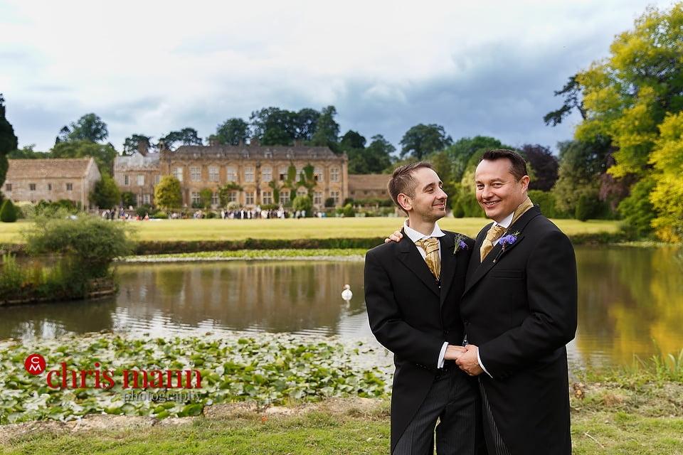 Brympton-Somerset-wedding-015