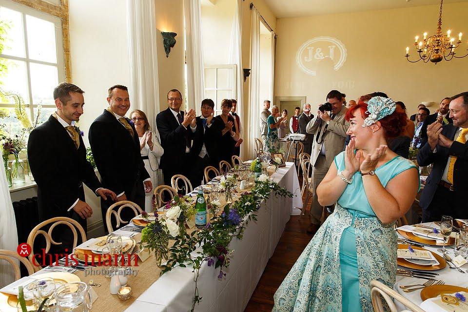 Brympton-Somerset-wedding-017
