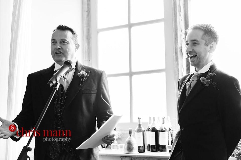Brympton-Somerset-wedding-019